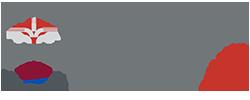 banner Incentivos al Autónomo, Emprendimiento y Proyectos de Autoempleo  2015