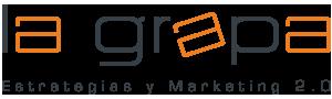 La Grapa Logo